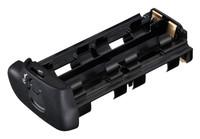 Nikon držák na AA bat. MS-D12