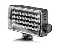 Manfrotto LED světlo ML360H MIDI