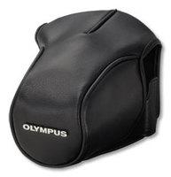 Olympus kožené pouzdro CS-36 FBC