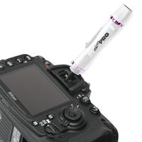 Lenspen Micro Pro čistící pero na optiku