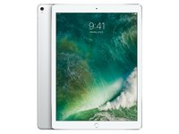 "Apple iPad Pro 12,9""64GB (2017) WiFi"