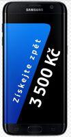 Samsung Galaxy S7 Edge LTE G935F 32GB