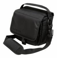 Olympus brašna E-M5 Shoulder Bag M