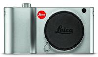 Leica TL2 tělo