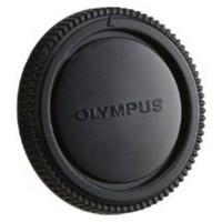 Olympus E-system krytka BC-1
