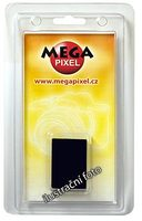 Megapixel akumulátor BP911/914 pro Canon