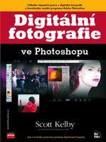 CPress Digitální fotografie ve Photoshopu