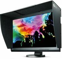 Jak vybrat monitor: zpracování obrazu od A do Z