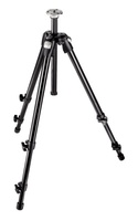 Manfrotto MINI BASIC 190D