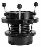 Lensbaby 3G pro Canon
