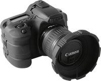 Made Camera Armor Canon EOS 30D