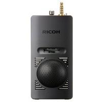 Ricoh 3D mikrofon TA-1