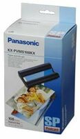 Panasonic KX-PVMS108KX