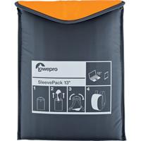 Lowepro SleevePack 13