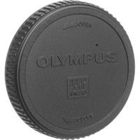 Olympus zadní krytka pro redukci LR-3