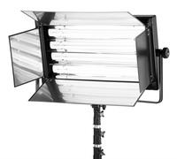 Fomei DESK-220H/220W/bez zářivek, trvalé světlo