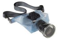 Aquapac 455 SLR Camera