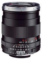 Carl Zeiss Distagon T* 35 mm F 2,0 ZK pro Pentax
