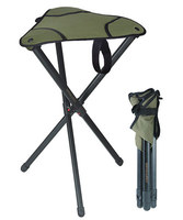Vanguard Chair 4