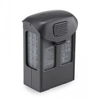 DJI akumulátor pro Pantom 4 Pro (Obsidian Edition)
