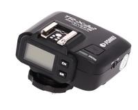 Fomei TR-X32C přijímač blesků TTL pro Canon