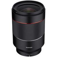 Samyang 35mm f/1,4 AF pro Sony FE