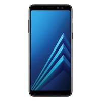 Samsung Galaxy A8 (2018) LTE A530F