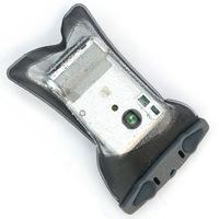 Aquapac 408 Mini Camera Case