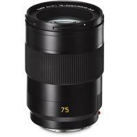 Leica 75mm f/2 ASPH SUMMICRON-SL