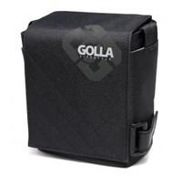 Golla Camera S G782 SHADOW