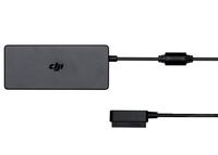 DJI Nabíječ F1C50 bez síťového kabelu 220V pro Mavic Pro