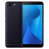 Asus Zenfone Max Plus (M1) ZB570TL LTE 32GB Dual SIM