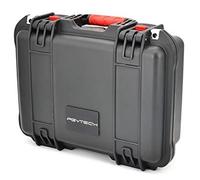 DJI přepravní kufr pro Mavic Pro