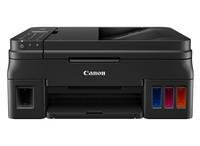 Canon PIXMA G4410
