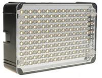 Aputure AL-198C LED světlo