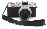 Leica poutko pro řadu X