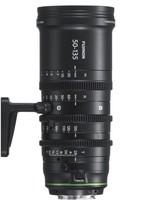 Fujinon MKX 50-135mm T2,9 pro Fuji X