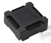 DJI nabíjecí adaptér pro 4 baterie Mavic Pro