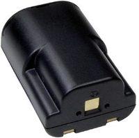 Canon NB-5H akumulátor