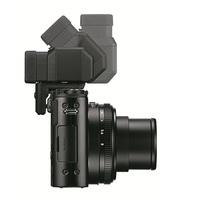 Leica hledáček EVF3 pro D-Lux 6