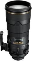 Nikon 300mm f/2,8 AF-S G ED VR II