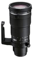 Olympus ZUIKO 90-250mm f/2,8 EZ-P9025