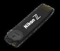 Nikon popruh AN-DC19