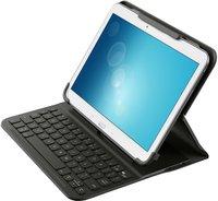 Belkin klávesnice QODE SlimStyle univerzální (pro tablety)