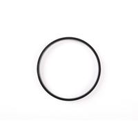 84.5mm adaptační kroužek 82mm