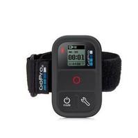 GoPro WiFi dálkový ovladač Smart Remote