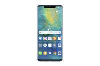 Huawei Mate 20 Pro modrý - Zánovní!