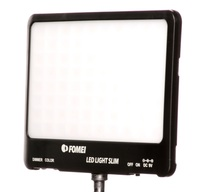 Fomei LED LIGHT SLIM 15W bazar
