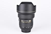 Nikon 14-24mm f/2,8 AF-S G ED bazar