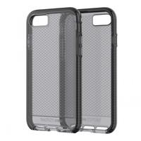 Tech21 pouzdro Evo Check pro iPhone 8/7 černé